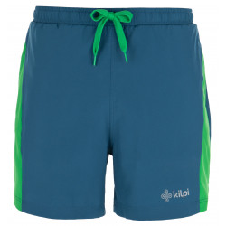 Men´s sport shorts KILPI