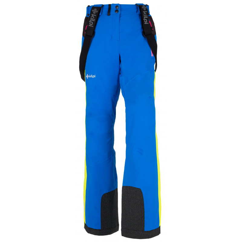 Women´s ski pants KILPI TEAM PANTS X-W