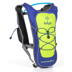 Running / Cycling Backpack KILPI ENDURANCE 10L