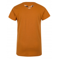 Boy´s cotton t-shirt KILPI