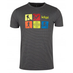 MEN´S TECHNICAL T-SHIRT
