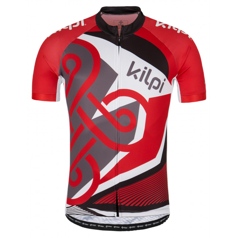 MEN´S CYCLING JERSEY