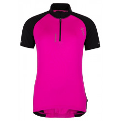 WOMAN´S CYCLING JERSEY