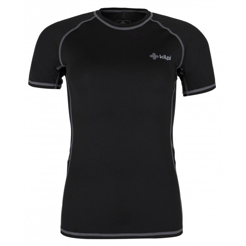 WOMAN´S TECHNICAL T-SHIRT