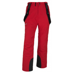 Men´s pants KILPI MIMAS-M