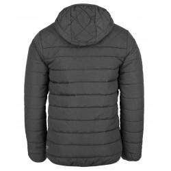 Men´s jacket KILPI FITZROY-M