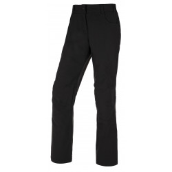 Woman´soutdoor pants KILPI LYON-W