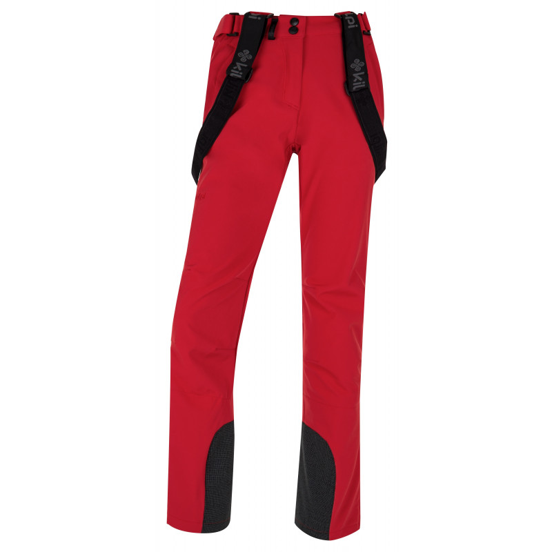 Woman´spants KILPI RHEA-W