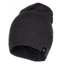 Men´s hat KILPI LINUS-M