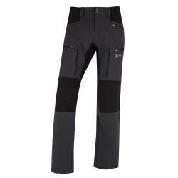 Men´s outdoor pants KILPI TIDE-M