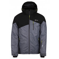 Men´s jacket KILPI OLIVER-M