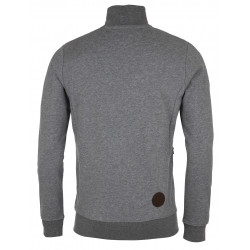 Men´s sweatshirt KILPI KEES-M