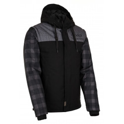 Men´s jacket KILPI KIWI-M