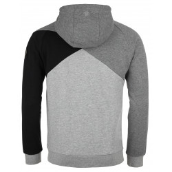 Men´s sweatshirt KILPI BALTO-M