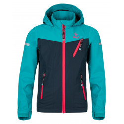 ORTLER-JG DARK BLUE