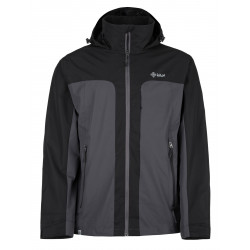 ORTLER-M DARK GREY