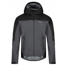 HURRICANE-M DARK GREY