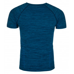 Men´s functional t-shirt KILPI LEAPE-M
