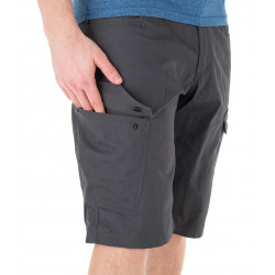 Men´s shorts Kilpi BREEZE-M