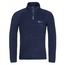 ALMAGRE-M DARK BLUE