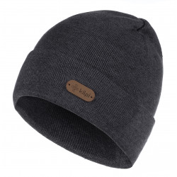 DON-M DARK GREY