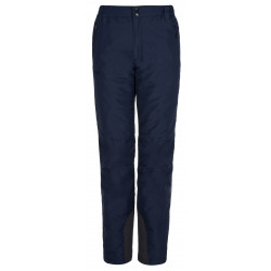 GABONE-W DARK BLUE