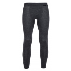 SPANCER-M DARK GREY