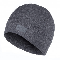 TAIL-U DARK GREY