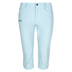 TRENTA-W LIGHT BLUE