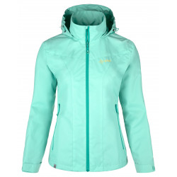 ORTLER-W TURQUOISE