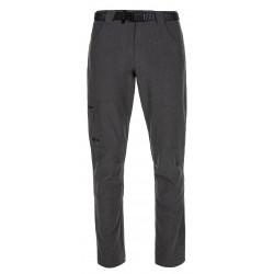 JAMES-M DARK GREY