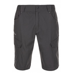 BREEZE-M DARK GREY