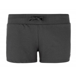 SHORTY-W DARK GREY