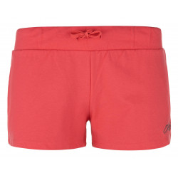 SHORTY-W PINK