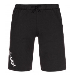SHORTY-M BLACK