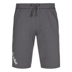 SHORTY-M DARK GREY