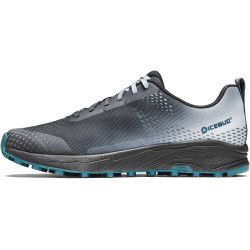 Horizon M RB9X Black