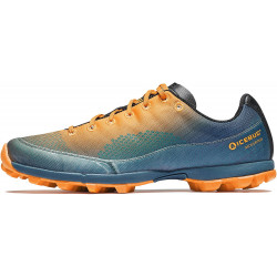 Acceleritas8 M RB9X Orange