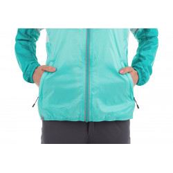 <p>Women´s breathable jacket Kilpi AROSA-W</p>