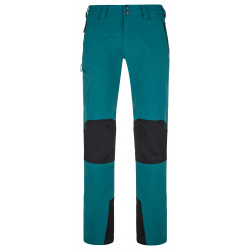 TIDE-M TURQUOISE