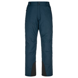 GABONE-M DARK BLUE