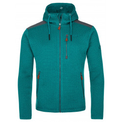 DALBY-M TURQUOISE