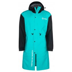 TEAM RAINCOAT-U LIGHT BLUE