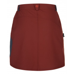 Women's outdoor skirt Kilpi ANA-W