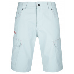 BREEZE-M LIGHT BLUE