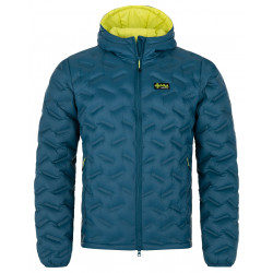 SMITHERS-M TURQUOISE